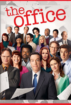 Filming Locations: The Office (NBC U.S. TV Show: 2005 - 2013)