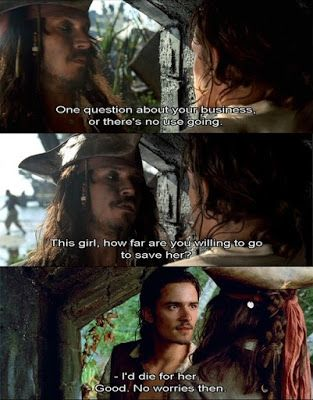 Johnny Depp Quotes. Funny Pirates of the Caribbean Movies Quotes, Memes, Photos. Jack sparrow Quotes