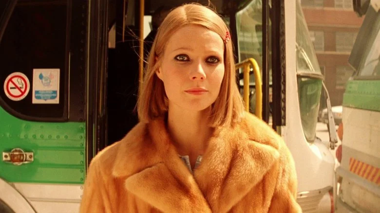 Wes Anderson's Best Shots: 30 Perfect Images That Define His Career
