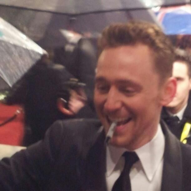 Tom Hiddleston Images | Icons, Wallpapers and Photos on Fanpop
